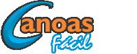 Canoas Fácil